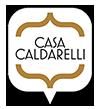 PH_casa_caldarelli